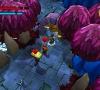 Lost_Sea_Nintendo_Switch_Debut_Screenshot_028
