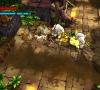 Lost_Sea_Nintendo_Switch_Debut_Screenshot_029