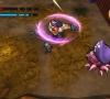 Lost_Sea_Nintendo_Switch_Debut_Screenshot_030