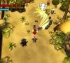 Lost_Sea_Nintendo_Switch_Debut_Screenshot_033