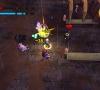 Lost_Sea_Nintendo_Switch_Debut_Screenshot_035