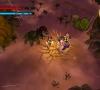 Lost_Sea_Nintendo_Switch_Debut_Screenshot_038