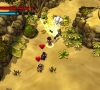 Lost_Sea_Nintendo_Switch_Debut_Screenshot_04