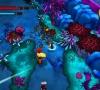 Lost_Sea_Nintendo_Switch_Debut_Screenshot_040