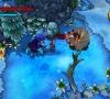 Lost_Sea_Nintendo_Switch_Debut_Screenshot_043