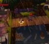 Lost_Sea_Nintendo_Switch_Debut_Screenshot_046
