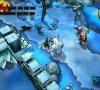 Lost_Sea_Nintendo_Switch_Debut_Screenshot_05
