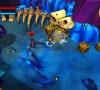 Lost_Sea_Nintendo_Switch_Debut_Screenshot_07