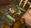 Lost_Sea_Nintendo_Switch_Debut_Screenshot_08