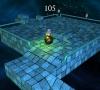 Lumo_Nintendo_Switch_Debut_Screenshot_012