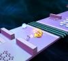 Lumo_Nintendo_Switch_Debut_Screenshot_016