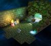 Lumo_Nintendo_Switch_Debut_Screenshot_05