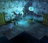 Lumo_Nintendo_Switch_Debut_Screenshot_06