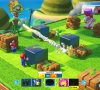 Mario_Plus_Rabbids_Kingdom_Battle_Launch_Screenshot_01