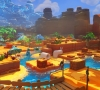Mario_Plus_Rabbids_Kingdom_Battle_Launch_Screenshot_010