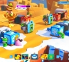 Mario_Plus_Rabbids_Kingdom_Battle_Launch_Screenshot_02