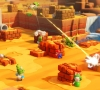 Mario_Plus_Rabbids_Kingdom_Battle_Launch_Screenshot_04