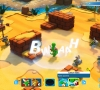 Mario_Plus_Rabbids_Kingdom_Battle_Launch_Screenshot_05
