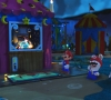 Mario_Plus_Rabbids_Kingdom_Battle_Launch_Screenshot_08
