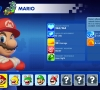 Mario_Plus_Rabbids_Kingdom_Battle_Launch_Screenshot_09