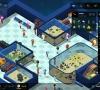 Megaquarium_Launch_Screenshot_01