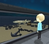 Megaquarium_Launch_Screenshot_02