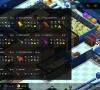 Megaquarium_Launch_Screenshot_03