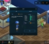Megaquarium_Launch_Screenshot_04