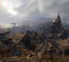 Metro_Exodus_New_Dont_Dry_Debut_Screenshot_01