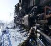 Metro_Exodus_New_Dont_Dry_Debut_Screenshot_010