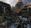 Metro_Exodus_New_Dont_Dry_Debut_Screenshot_04