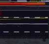 Milanoir_Debut_Screenshot_01