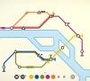 Mini_Metro_Nintendo_Switch_Screenshot_011