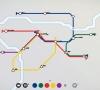 Mini_Metro_Nintendo_Switch_Screenshot_05