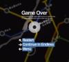 Mini_Metro_Nintendo_Switch_Screenshot_08