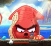 Monster_Boy_and_the_Cursed_Kingdom_New_Screenshot_010