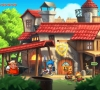 Monster_Boy_and_the_Cursed_Kingdom_New_Screenshot_013