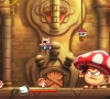 Monster_Boy_and_the_Cursed_Kingdom_New_Screenshot_02