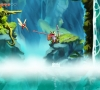 Monster_Boy_and_the_Cursed_Kingdom_New_Screenshot_06