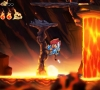 Monster_Boy_and_the_Cursed_Kingdom_New_Screenshot_07
