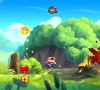 Monster_Boy_and_the_Cursed_Kingdom_New_Screenshot_08