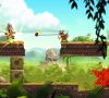 Monster_Boy_and_the_Cursed_Kingdom_New_Screenshot_011