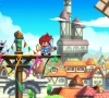 Monster_Boy_and_the_Cursed_Kingdom_New_Screenshot_04