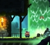Monster_Boy_and_the_Cursed_Kingdom_New_Screenshot_05