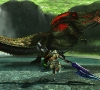 Monster_Hunter_Generations_Ultimate_Debut_Screenshot_02