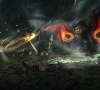 Monster_Hunter_Generations_Ultimate_Debut_Screenshot_04