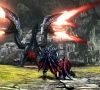 Monster_Hunter_Generations_Ultimate_Debut_Screenshot_06