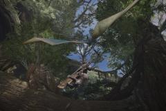 Monster_Hunter_World_E3_Screenshot_01