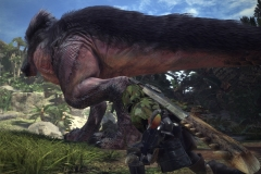 Monster_Hunter_World_E3_Screenshot_010