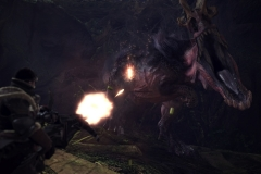 Monster_Hunter_World_E3_Screenshot_03